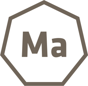 materieel